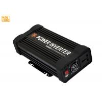 Buy cheap XA Series Peak 3000w Modified Sine Wave High Frequency Solar Inverter Controller from wholesalers