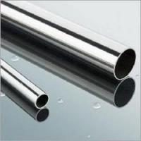 Wholesale Stainless steel pipe ( Seamless pipe,welded pipe,Square pipe,special pipe) from china suppliers