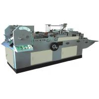 Wholesale CD PAPER BAG SEALING MACHINE from china suppliers