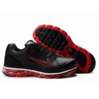 China nike air shoes on sale