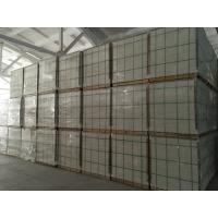 Wholesale High Alumina Heat Proof Bricks Mullite Lightweight Insulation 230 * 114 * 65mm from china suppliers