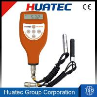 Wholesale Accurate Coating Thickness Gauge Customized TG-2100 5000 Micron from china suppliers