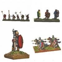 Wholesale Resin Miniature War Figure from china suppliers