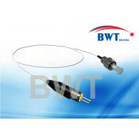 Buy cheap Printing Fiber Coupled Diode Laser 405nm 160mW With 40µm Fiber from wholesalers