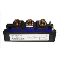Wholesale IGBT module CM50DY-12H from china suppliers