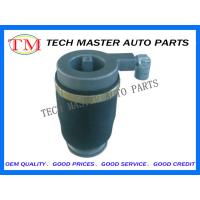 Wholesale Hino Truck Spare Parts Air Suspension Cabin Air Spring 70303515 Auto Shock Absorber from china suppliers