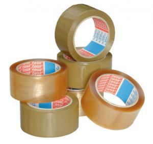 China packing sealing adhesive tape on sale