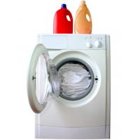 washer extractor heavy duty laundry washing for sale