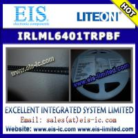 Wholesale LTST-C193KFKT-5A - LITEON - Property of Lite-On Only - Email: sales009@eis-ic.com from china suppliers