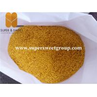 Wholesale Beeswax slab from china suppliers