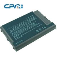 Wholesale Laptop batteries for ACER 8000 from china suppliers