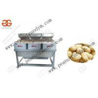 Buy cheap Peanut Peeler Machine|Dry Model Groundnut Peeling Machine from Wholesalers
