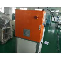 Wholesale Automatic Fusing Machine Metal Welder for Rope Stranded Wire with Flat Cable Welding from china suppliers