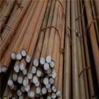 Wholesale 1.6511 Alloy Round Bar 40CrNiMo 4340 SCM430 from china suppliers