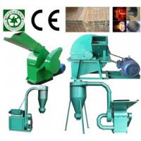 Wholesale Complete Biomass Charcoal Briquette Plant from china suppliers