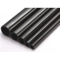 Wholesale P22 Chrome Moly Pipe/Tube from china suppliers