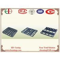 Wholesale Heat Steel Castings EB3004 from china suppliers