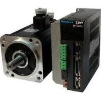 Wholesale Two axis IPM and CPL speed control synchronous dual AC 220V Digital Servo Drive from china suppliers