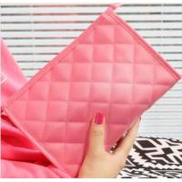 Wholesale cosmetic case, cheap cosmetic bag,  cosmetic case for ladies from china suppliers