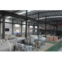 Wholesale Industrial High Temperature Vacuum Furnace / Lab Sintering Furnace 2400 ° C from china suppliers