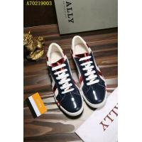Wholesale Bally low help shoes men fashion designed shoe wholesale brand footwear from china suppliers