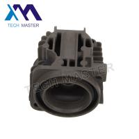 Wholesale 4L0698007D Air Compressor Cover Cylinder Replacement For Audi Q7 Cayenne from china suppliers