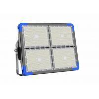 Wholesale 140lm/W And Tennis Stadium Led Flood Lights UV Resisted Powder Coating Led Light Housing. from china suppliers