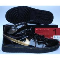China AIR JORDAN N1 TOP QUALITY on sale