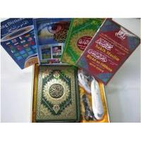 Wholesale Hotest!! stylo coran m9/stylo coran/Digital Holy Quran with Word by Word Tajweed Tafsee Somail from china suppliers