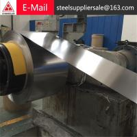 Wholesale sprial welded steel pipe from china suppliers