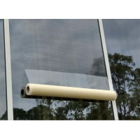 Wholesale 600mm Window Glass Protection Film from china suppliers