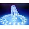 5050 Flexible LED Striplight Waterproof 12v / 24v IP67 Hot Sale LED Strip Light for sale