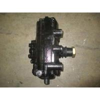 China Recirculating Ball Steering for sale