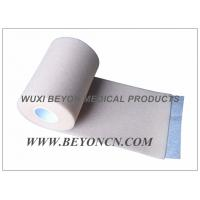Wholesale Water Proof Foam Wrap Bandage Self - Adhesive For Small Wound Care from china suppliers