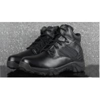 Wholesale Tactical boot/Military Delta boot from china suppliers