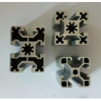 Wholesale Standard Aluminium Extrusion Profiles , Medical Alloy 6063 T3 Aluminum Assembly Line from china suppliers