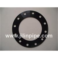 Wholesale Rubber seal products of ductile iron pipe series from china suppliers
