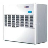 Wholesale FNV series Vtype Air cooled condenser from china suppliers