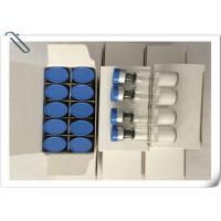 Buy cheap Pharmaceutical Intermediates Tropinone Fine Chemicals Raw CAS 532-24-1 from Wholesalers