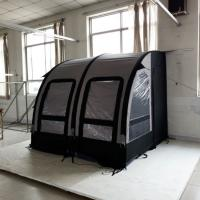 Wholesale Caravan Awning CICA01 from china suppliers