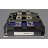 Wholesale Mitsubishi CM1200HA-66H  igbt  power transistor module from china suppliers