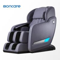 Buy cheap luxury massage chair from wholesalers
