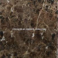 Wholesale Polished Marble Tiles Dark Emperador from china suppliers