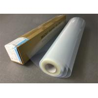 100um Screen Printing Inkjet Film / Plate Making Waterproof Inkjet Transparency Film for sale