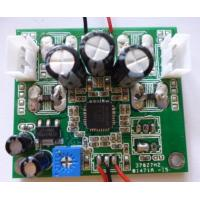 Wholesale Digital amp board SL-A08 2*20W from china suppliers