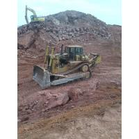 Wholesale Used CAT D9L Bulldozer/Used Caterpillar D9 Bulldozer from china suppliers