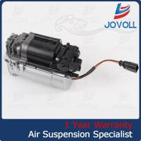 Wholesale Air Suspension System Parts for 4H0616005C Audi A8 D4 New Model Air Compressor from china suppliers