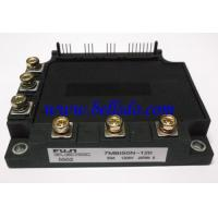 Wholesale Fuji power module 7MBI50N-120 from china suppliers