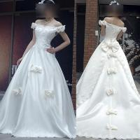Wholesale Bridal Gown (Ts-0015) from china suppliers