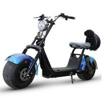 China Sun Shine Fashionable Electric Vehicles Two Wheel Motorcycle / Electric Motorcycle/ Electric Scooter for sale on sale